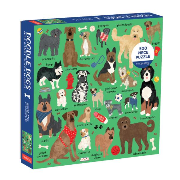doodle-dogs-puzzle