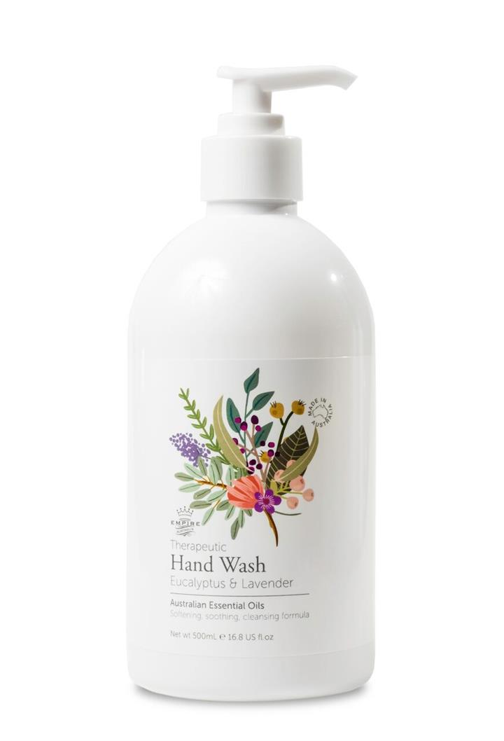 eucalyptus-lavender-hand-wash