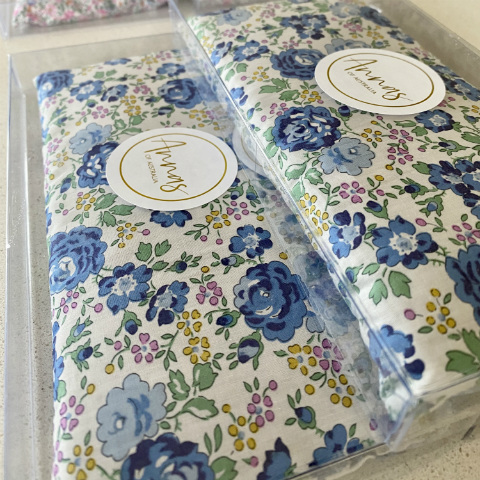 annas of australia liberty eye pillow 1 pic2 480 x 480 featured products