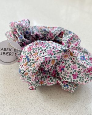 annas-of-australia-liberty-scrunchie