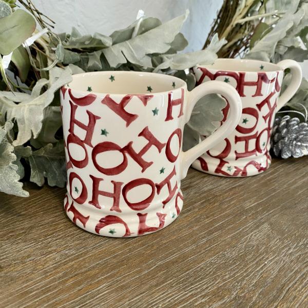 eb-ho-ho-mug