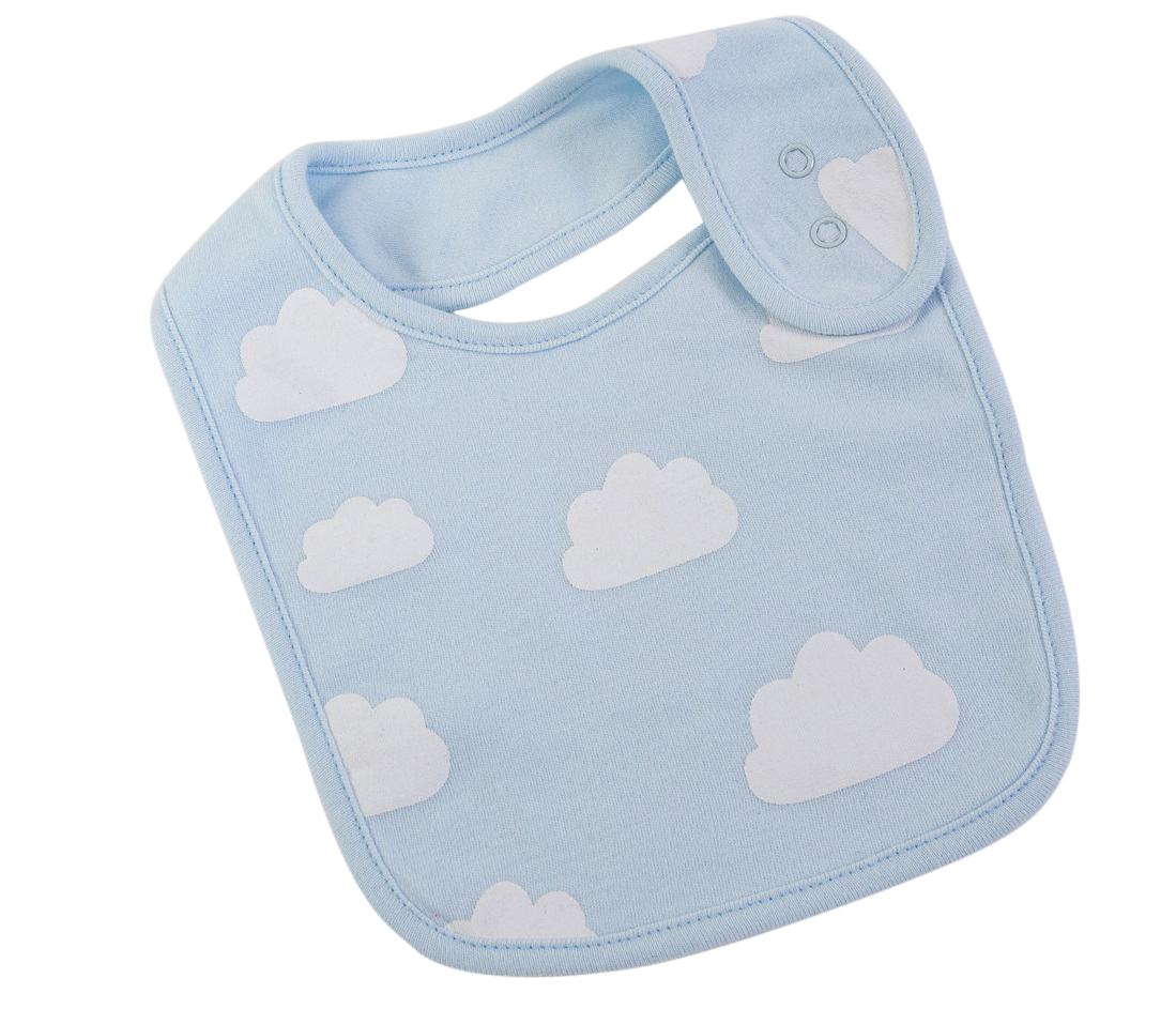 emotion-kids-grey-cloud-bib