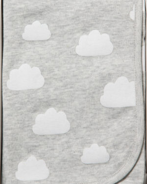 emotion-kids-grey-clouds-wrap