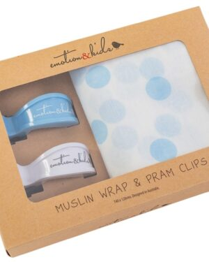 emotion-kids-muslin-clips-pack-blue-clouds