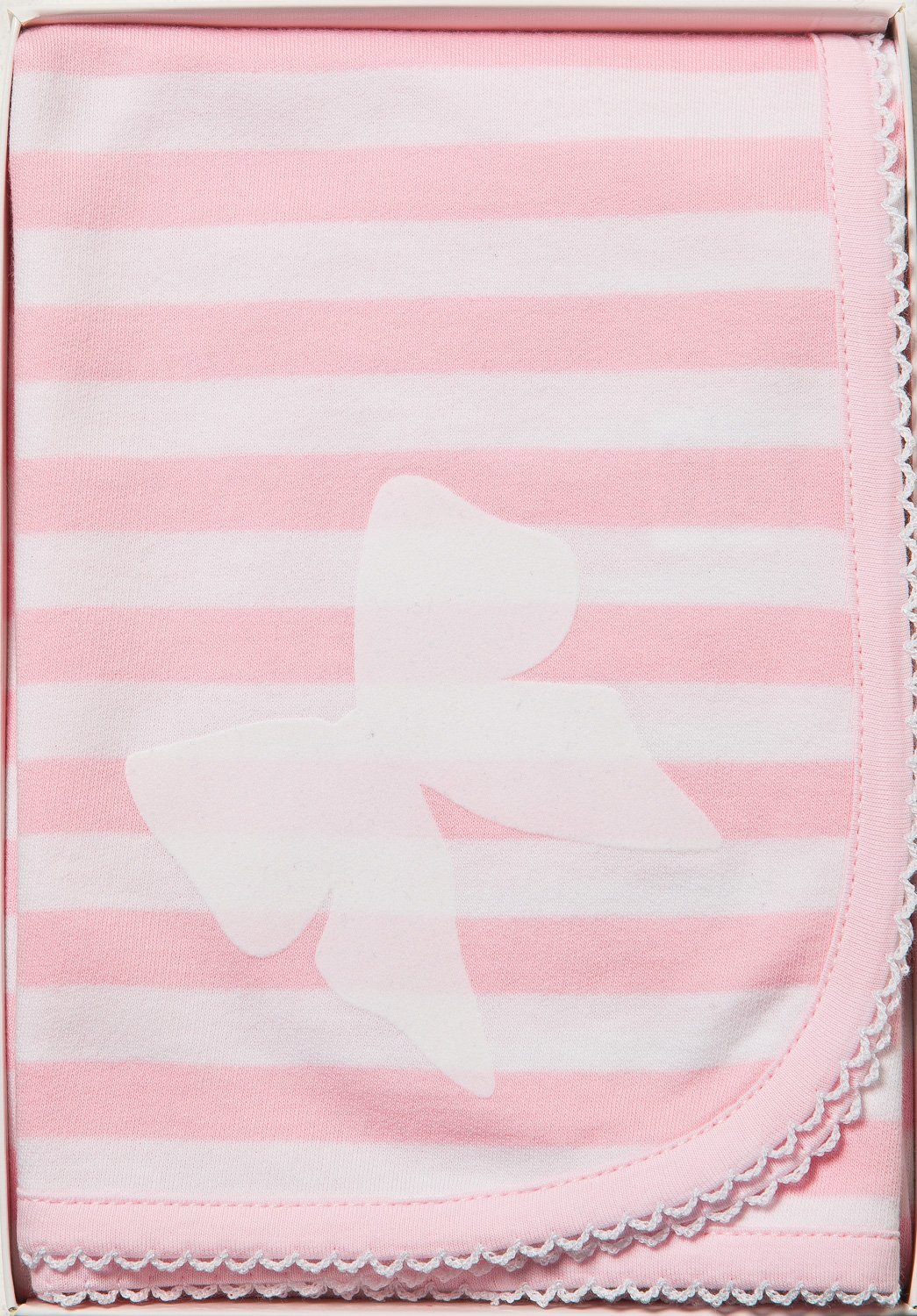 emotion-kids-pink-wide-stripe-bow-wrap