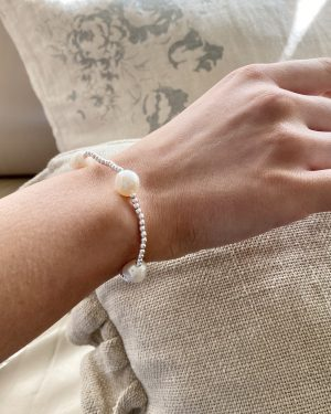 sterling-silver-freshwater-pearl