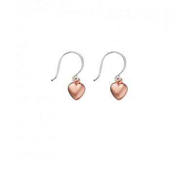 sterling-silver-petite-heart-earring
