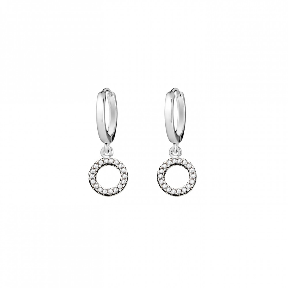 sterling-silver-sleeper-with-cz-earring