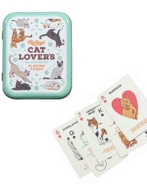 Ridleys-Cat-Lovers-Playing-Cards