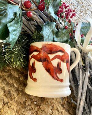 emma-bridgewater-animals-squirrel-half-pint-mug