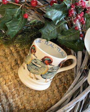 emma-bridgewater-birds-tea-half-pint-mug