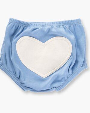 sapling-child-blue-heart-bloomer