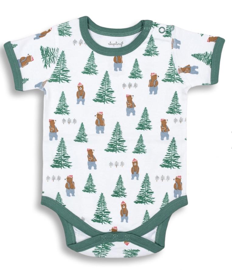 sapling-child-lumberjack-bodysuit.