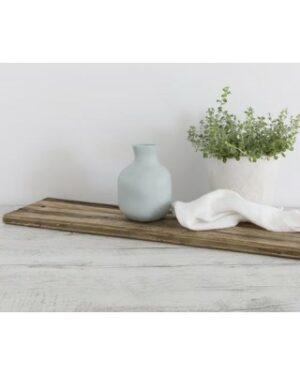 Flax-duck-egg-sake-bowl-15-cm