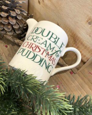 emma-bridgewater-christmas-toast-jug