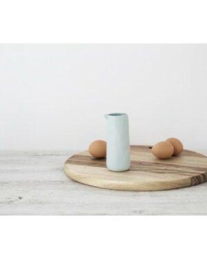 flax-jug-no-handle-13cm