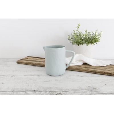 flax-water-jug-duck-egg-16cm