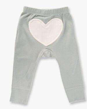 sapling-hild-dove-grey-heart-pant
