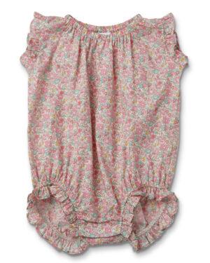 walnut-baby-pink-besty-ann-romper