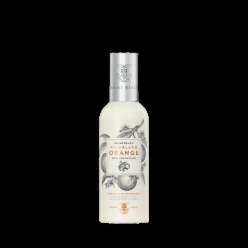 maine_beach_riverland_orange_body___room_fragrance